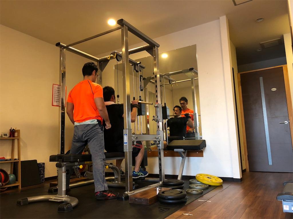 f:id:physicalist:20181025172040j:image