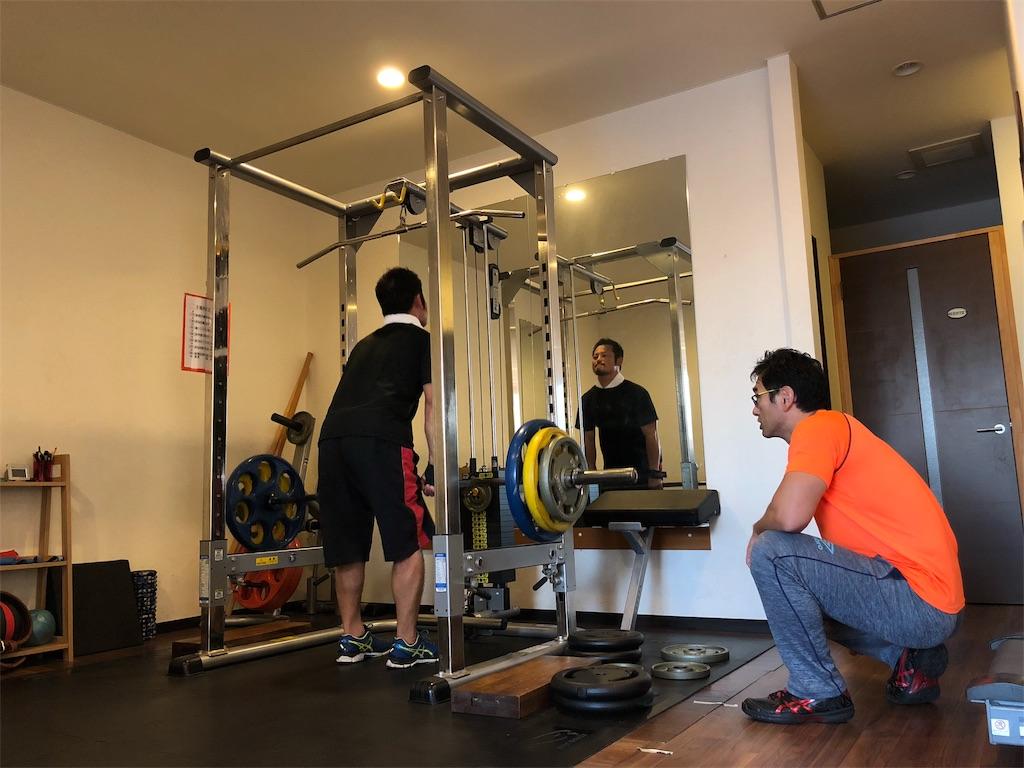 f:id:physicalist:20181025172128j:image