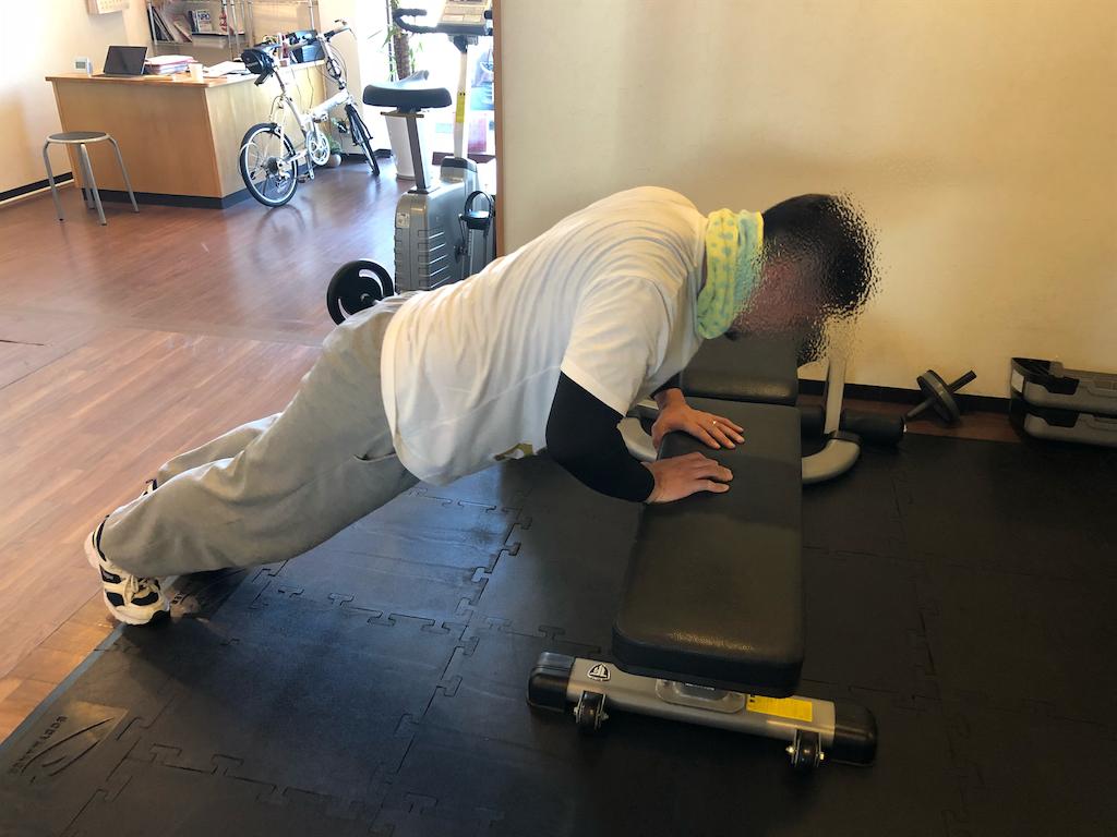 f:id:physicalist:20181026135124p:image