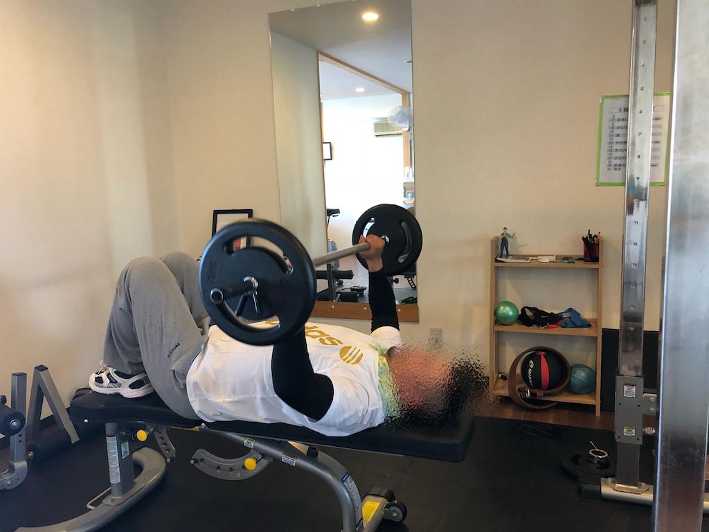 f:id:physicalist:20181026135247p:image