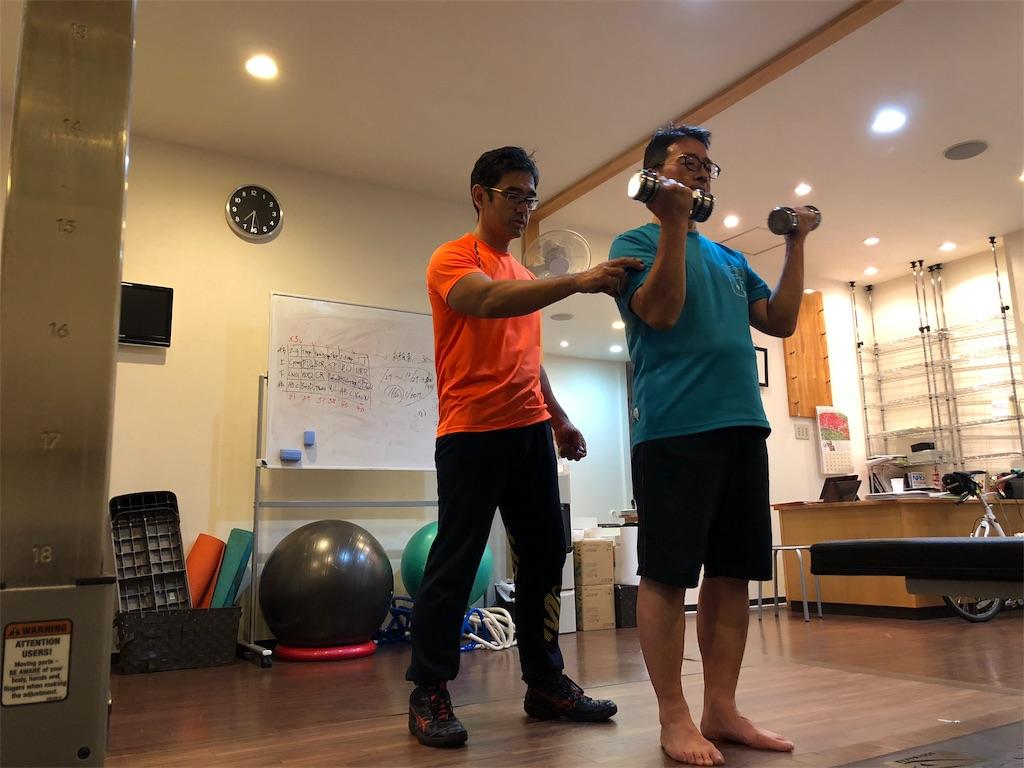 f:id:physicalist:20181027195846j:image