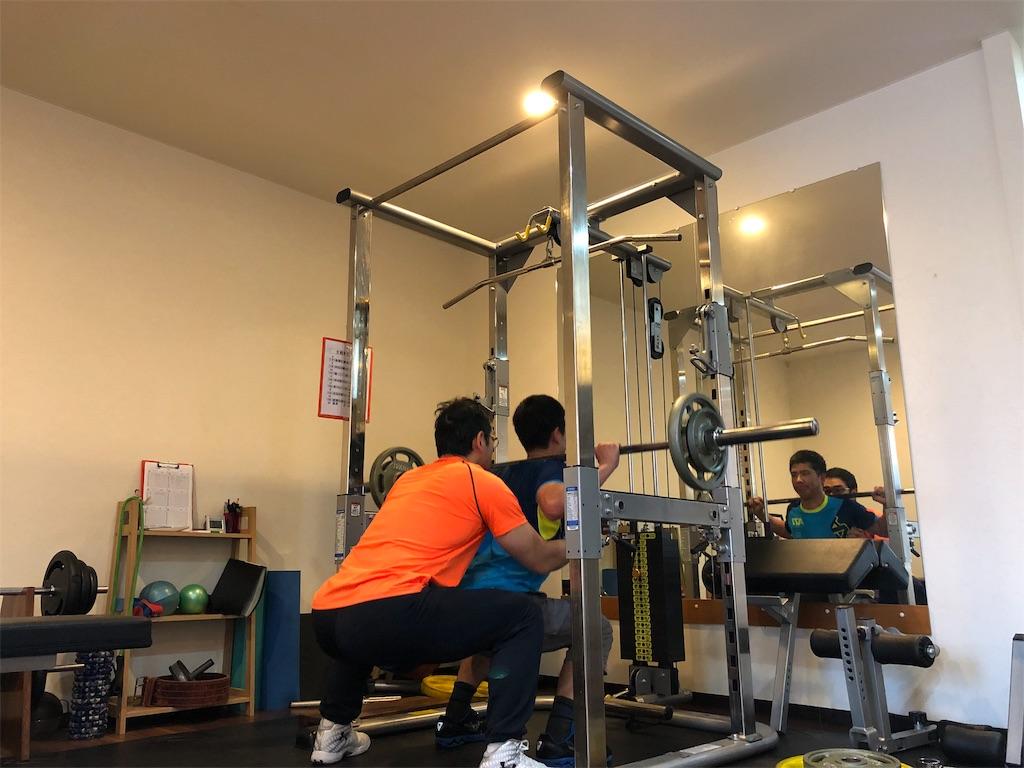 f:id:physicalist:20190301014417j:image