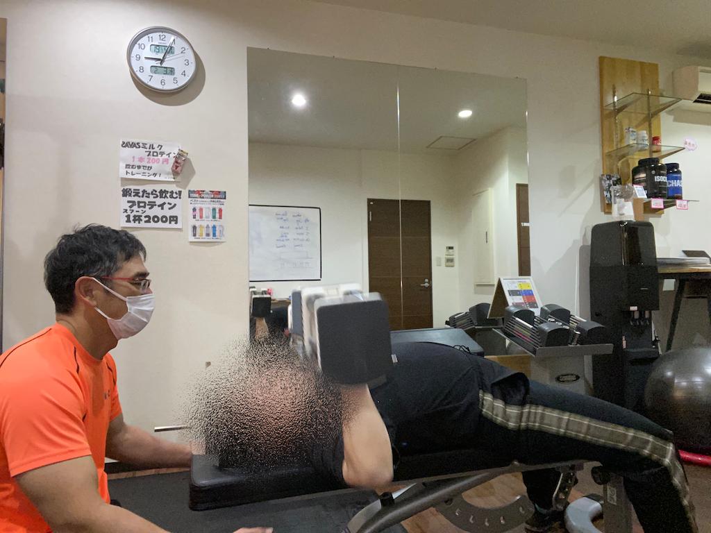 f:id:physicalist:20210204191209p:image