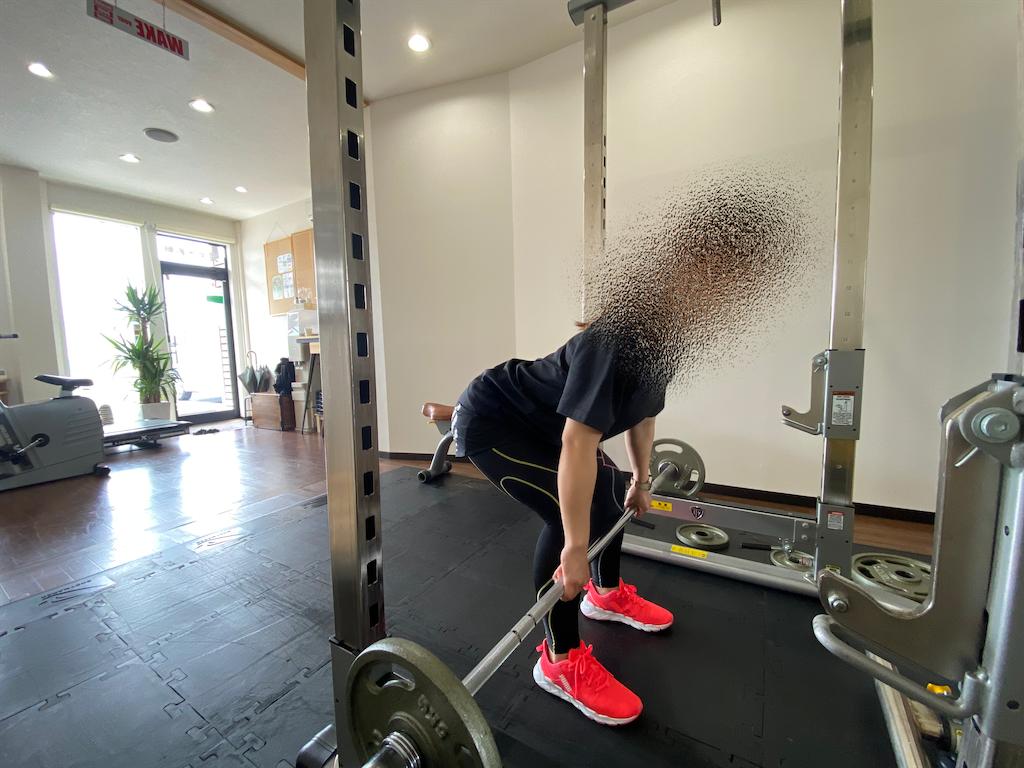 f:id:physicalist:20210616161745p:image