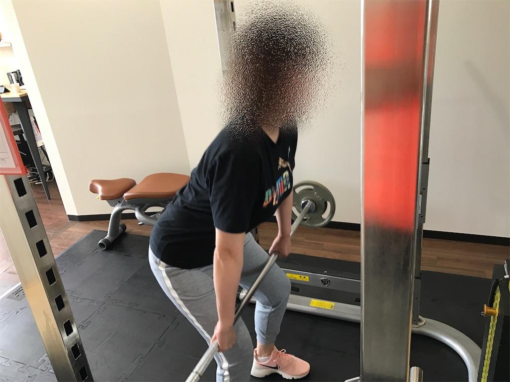 f:id:physicalist:20210719130049j:image