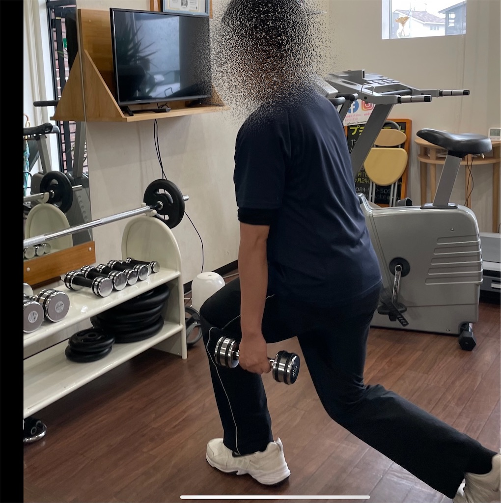 f:id:physicalist:20210730000244j:image