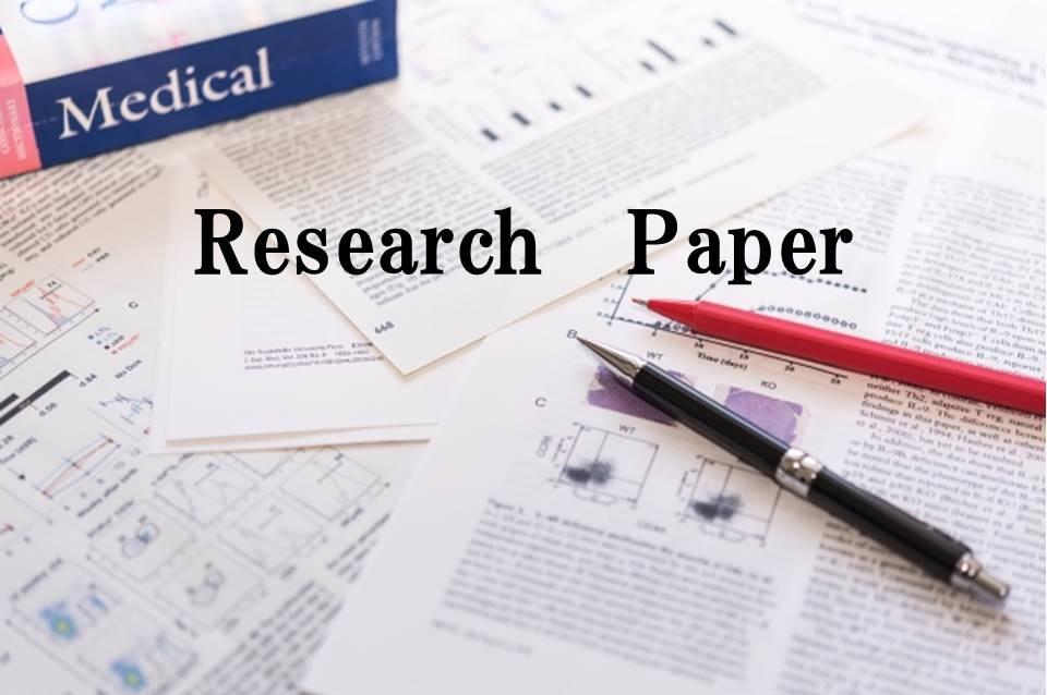 f:id:physicaltherapist-k-blog:20190203225133j:plain