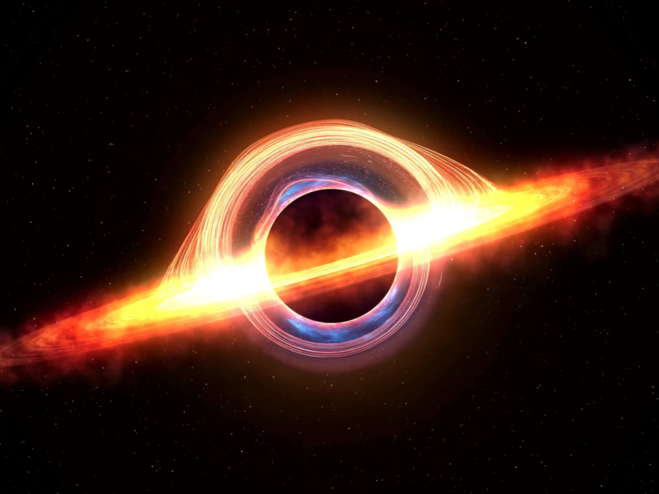 f:id:physics-heibon:20190605033429j:plain