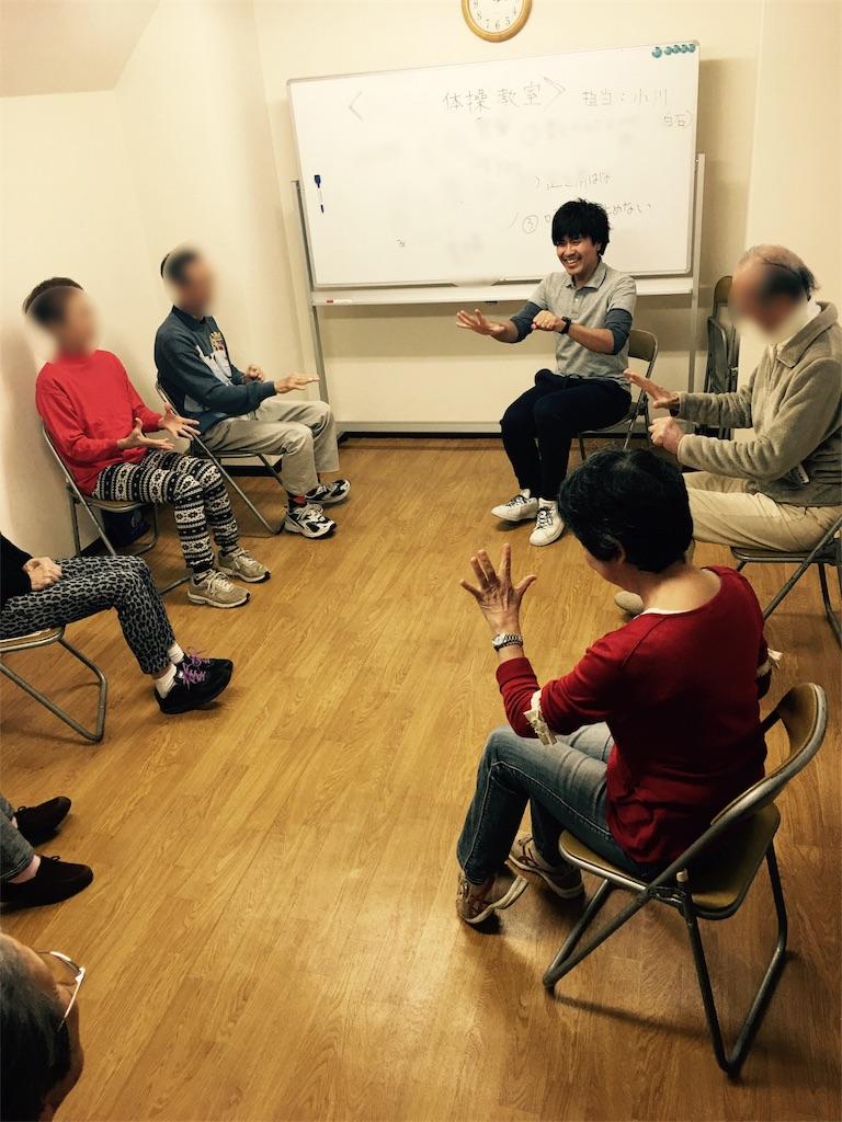 f:id:physioshimokitazawa:20161123222819j:image
