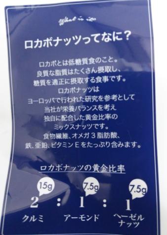 f:id:pi-chan123:20170410221756p:plain