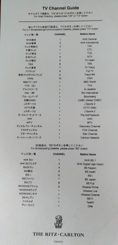 f:id:pi-chan123:20170523003957p:plain