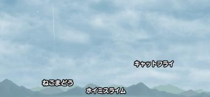 f:id:pi-chan123:20190916152938p:plain