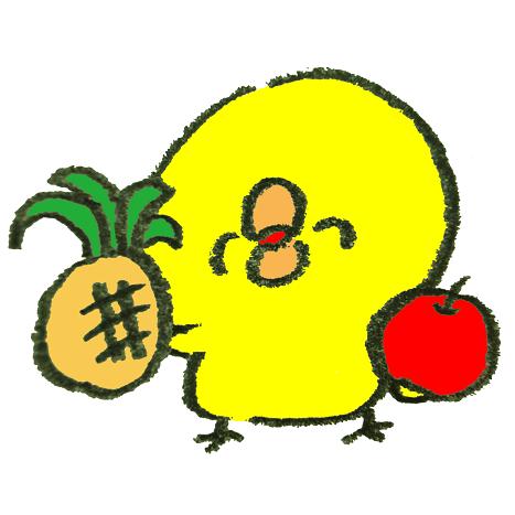 f:id:pi-no-yokusiranai-hukushunyu:20200815125829p:plain