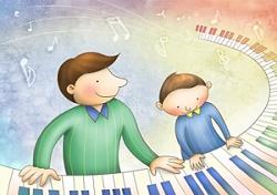 f:id:piano--piano:20160906090339j:plain