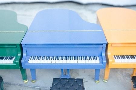 f:id:piano--piano:20160908101530j:plain