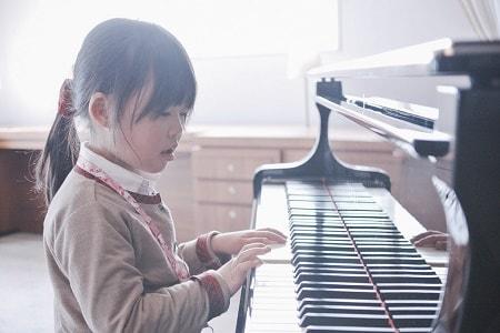 f:id:piano--piano:20160909141255j:plain
