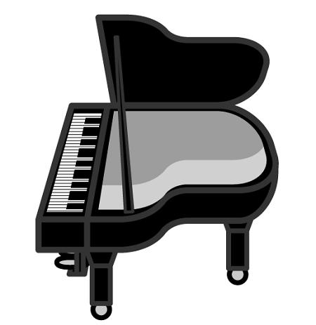f:id:piano--piano:20160910163218p:plain