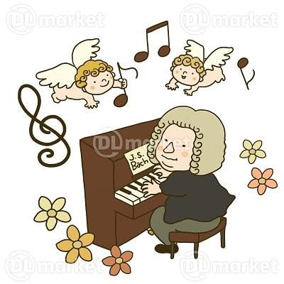 f:id:piano--piano:20160910164853j:plain