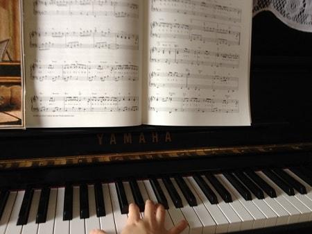 f:id:piano--piano:20160914085905j:plain