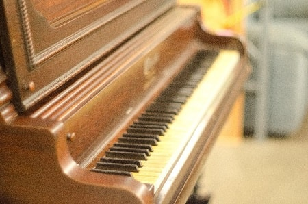 f:id:piano--piano:20160914090333j:plain