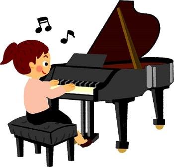 f:id:piano--piano:20160917160224j:plain