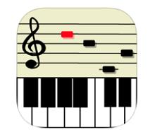f:id:piano--piano:20160917160615p:plain