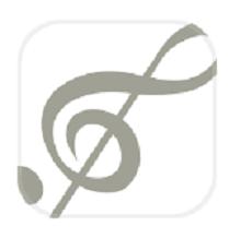 f:id:piano--piano:20160917160826p:plain