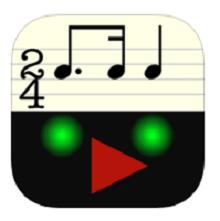 f:id:piano--piano:20160917161028p:plain