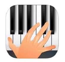 f:id:piano--piano:20160917161353p:plain