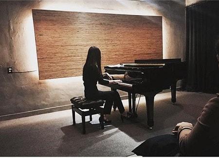 f:id:piano--piano:20160923111402j:plain