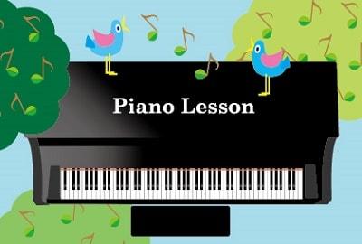 f:id:piano--piano:20161002093538j:plain