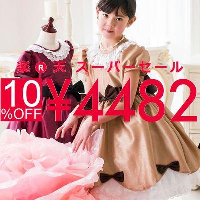 f:id:piano--piano:20170306091353j:plain