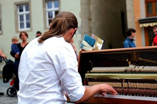 f:id:piano--piano:20170313100203j:plain