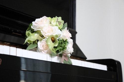 f:id:piano--piano:20170313100433j:plain