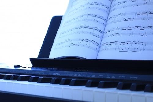 f:id:piano--piano:20170313100644j:plain