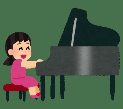 f:id:piano--piano:20170315114401p:plain