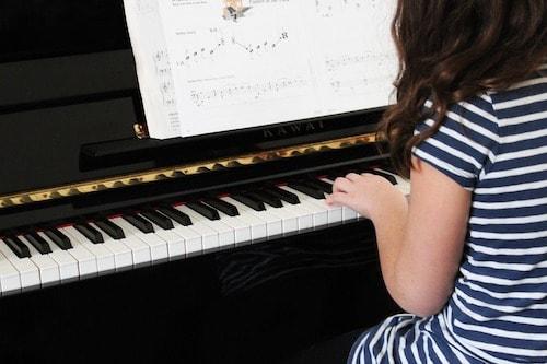 f:id:piano--piano:20170317222111j:plain