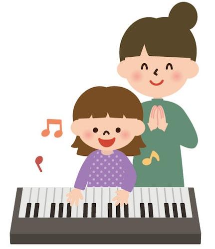 f:id:piano--piano:20170407105248j:plain
