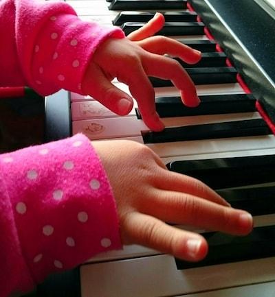 f:id:piano--piano:20170429233528j:plain