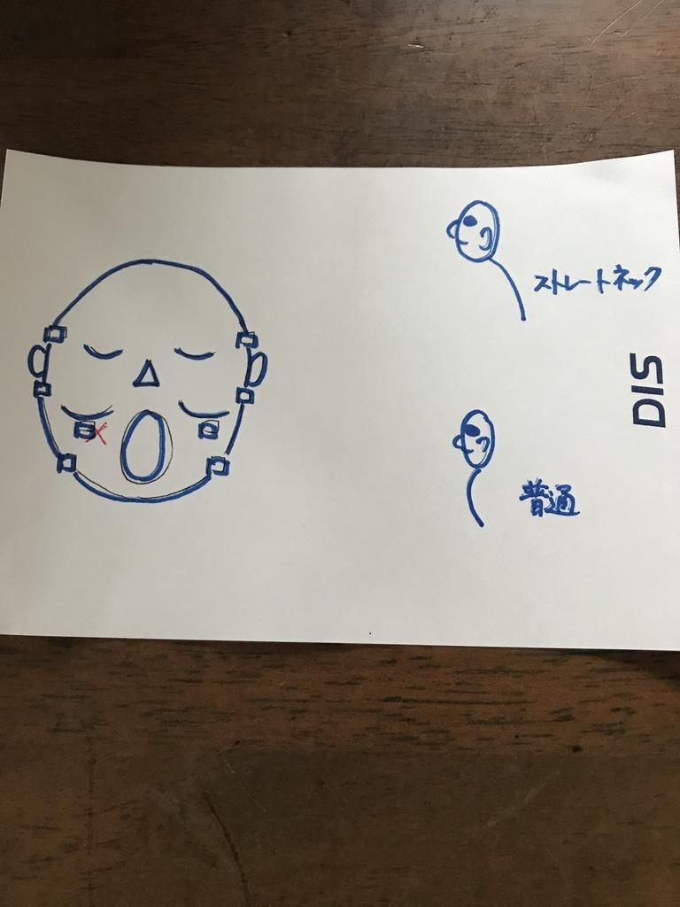 f:id:piano1228:20181104112841j:plain