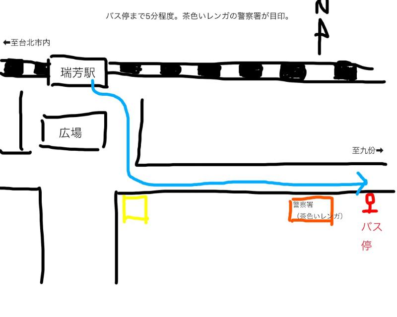 f:id:piano6789:20170807073345j:plain