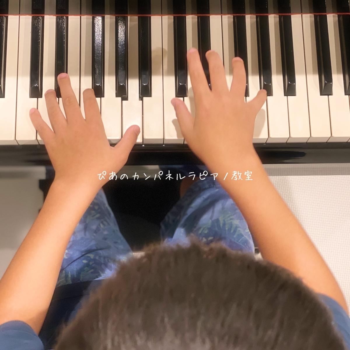 f:id:pianocampanella:20200926203813j:plain