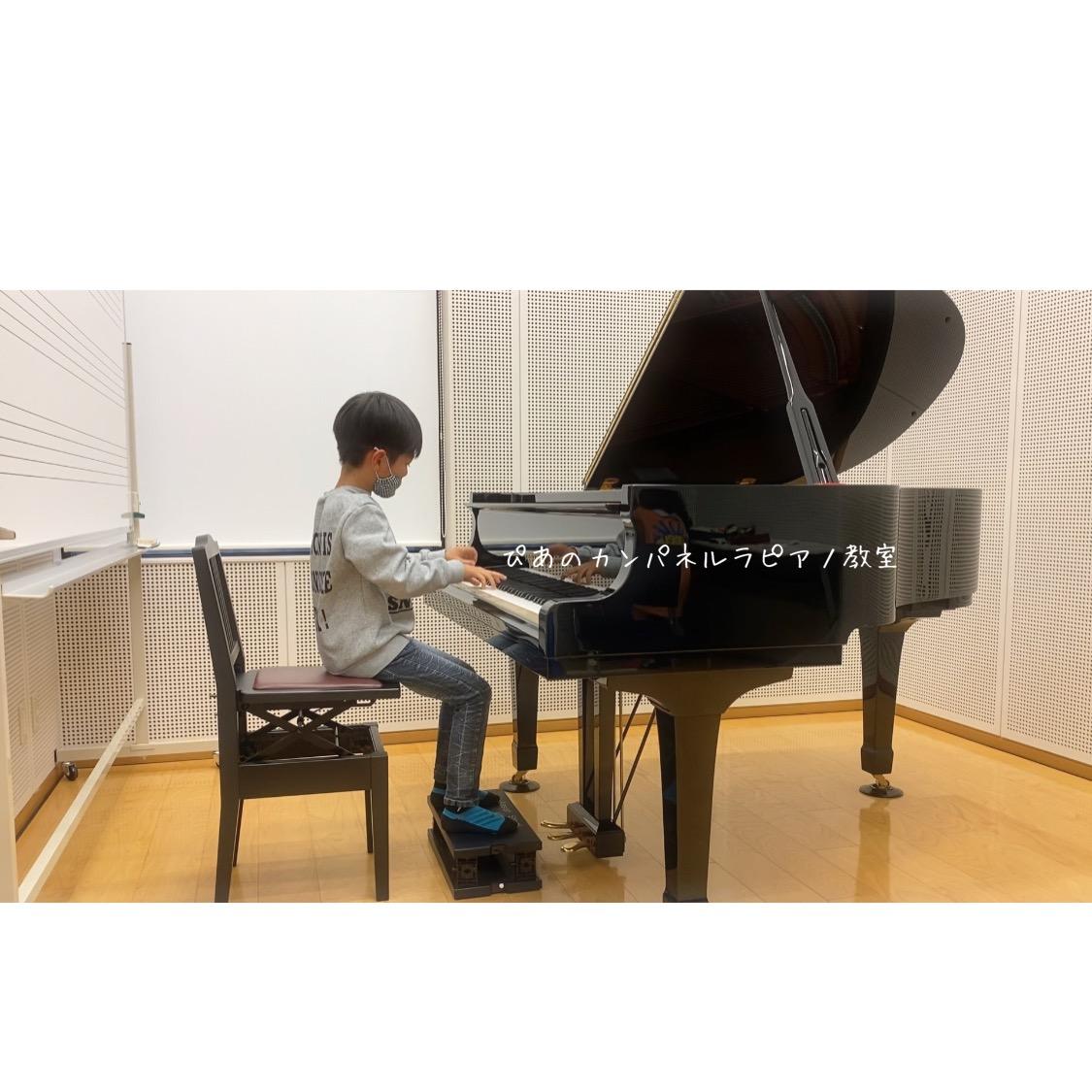 f:id:pianocampanella:20201005211248j:plain