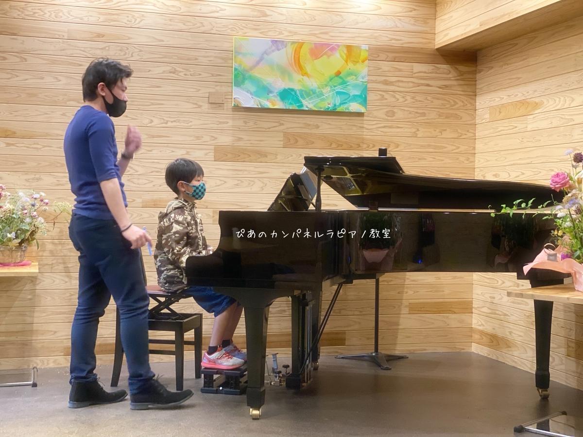 f:id:pianocampanella:20210503055531j:plain