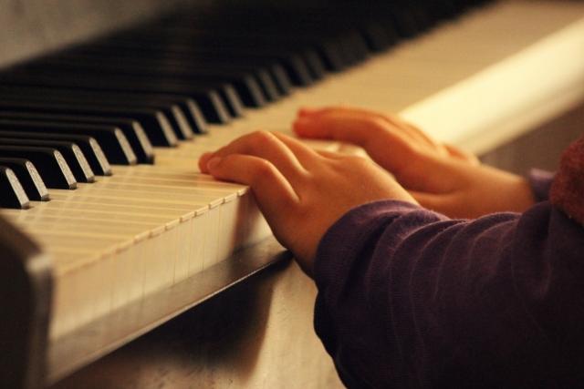 f:id:pianochang:20170522170118j:plain