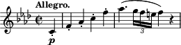 f:id:pianofisica:20210311172110p:plain