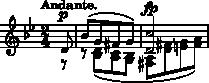 f:id:pianofisica:20210311172253p:plain