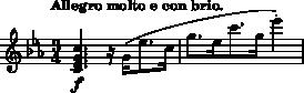f:id:pianofisica:20210311173054p:plain