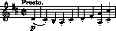 f:id:pianofisica:20210311173354p:plain