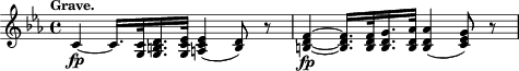 f:id:pianofisica:20210311173508p:plain